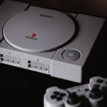 Integrate Consoles Starting