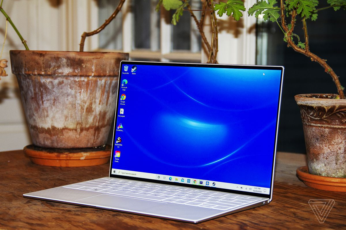 best laptop for 2021 images