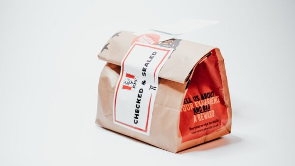 Cardboard Custom Packaging Boxes