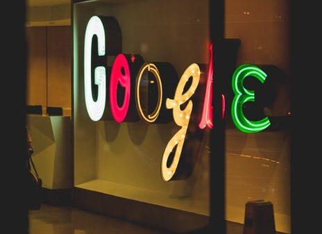 Google Review Widget