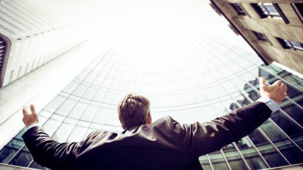 Top 10 Lucrative Business