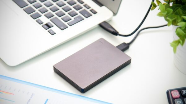 external-backup-disk-hard-drive
